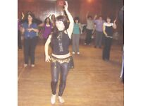 Bellydance classes, Belly Dance course, lessons, private sessions and Performances in Merseyside