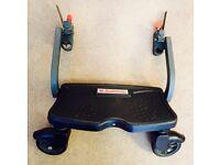 Scallywags Pushchair Ride-on-Board