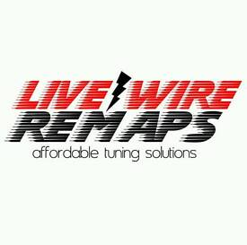 Car & Van ECU Remapping & Tuning for Performance or Economy!