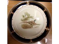 Keltcraft Plates (x2)
