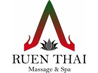 LOOKING FOR A PROFESSIONAL THAI MASSAGE IN NEWCASTLE?