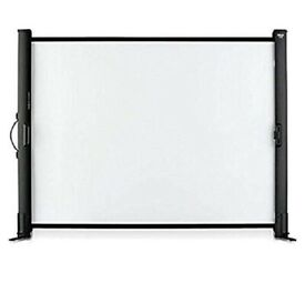 Epson Projector Screen
