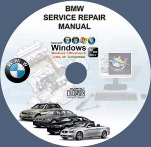 2000 bmw 328ci service and repair manual