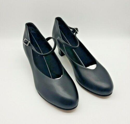 CAPEZIO 550 TAP JR FOOTLIGHT  Women