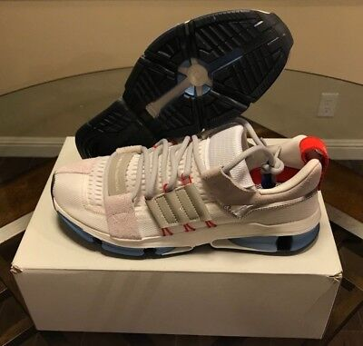 $240 Adidas Consortium Parallel Dimension A/D Y2K Twinstrike Adv BY9835 Size 12 for sale  Shipping to Canada