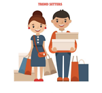 trend_setters_corp