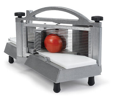 Nemco 56600-2 Easy Tomato Slicer Ii W 14 Slice