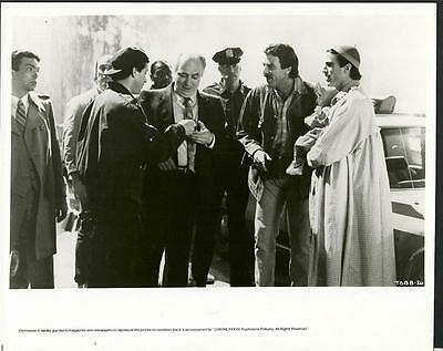 Tom Selleck Ted Danson Steve Guttenberg 3 Men and a Baby 1987 movie photo