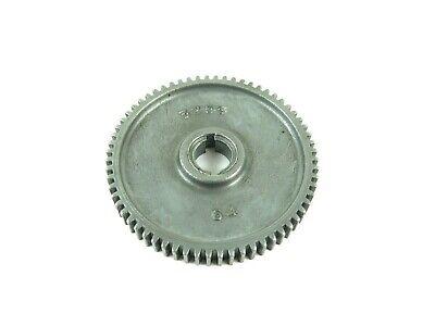 Atlas Craftsman 101 618 109 6 Lathe 64 Tooth Change Gear