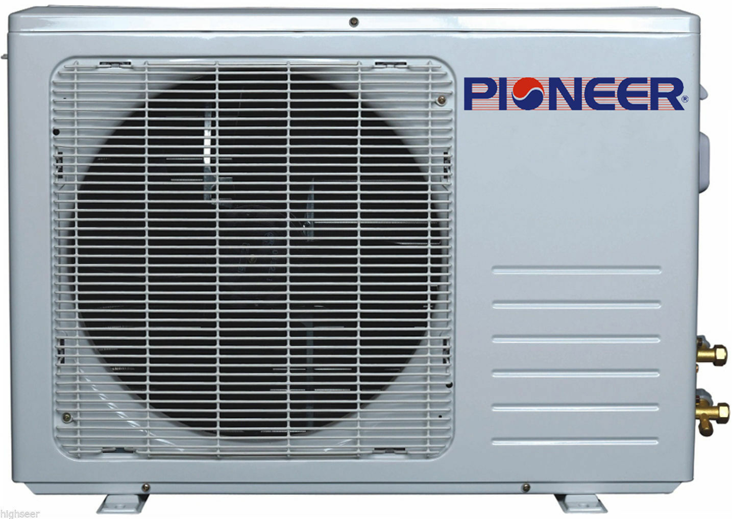 Top 10 Inverter Air Conditioners Ebay
