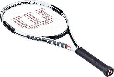 Racchetta tennis Wilson Hammer 6