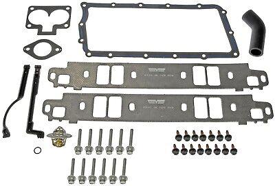 Dorman 615-310 Fits  Dodge 1500 Ram 2500 5.2L-5.9L Intake Manifold Gasket Kit