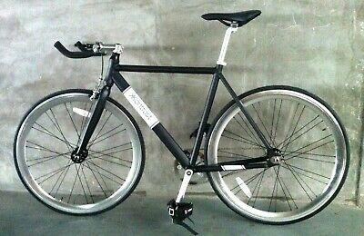 f1d8aa2e728 Bicycles - 6061 Aluminum - Nelo's Cycles