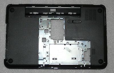 BRAND NEW HP PAVILION G6 2000 G6 2100 BOTTOM BASE COVER 681805-001 684164-001