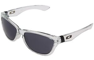 clear frame oakley sunglasses tym3  clear frame oakley sunglasses