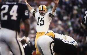 BART-STARR-GREEN-BAY-PACKERS-8X10-SPORTS-PHOTO-4
