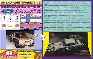 ANEXO-DECAL-1-43-FORD-ESCORT-RS-1600-MK-I-T-MAKINEN-R-MONTECARLO-1973-01
