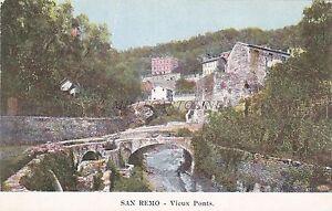 SAN-REMO-Vieux-Ponts