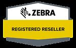 zebra-id