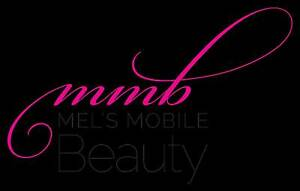 Mel's Mobile Beauty Mount Lawley Stirling Area Preview
