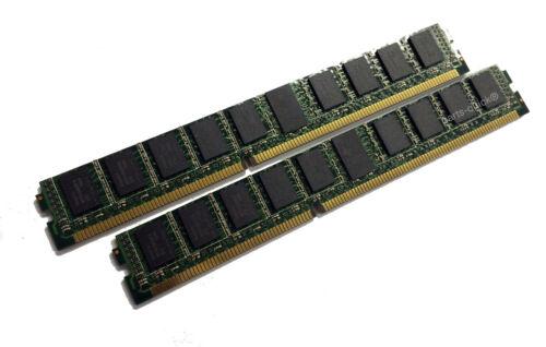 M-ASR1001X-16GB 16GB Memory for Cisco ASR 1001X (2 x 8GB) RAM MEM-ASR1001X-16GB