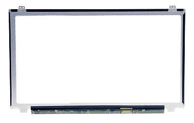 40pin Bildschirm Panel Laptiptop 17,3 LED Display Screen matt Ersatz f/ür Toshiba Satellite L670-1lf HD