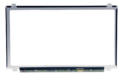 BOE Hydis NT156WHM-N32 V8.0 New Replacement LCD Screen for Lap