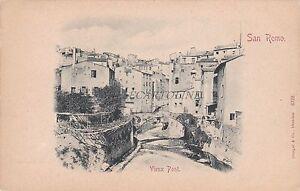 SAN-REMO-Vieux-Pont