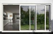 Aluminium Stacking Door (Sliding door) Brand New Chester Hill Bankstown Area Preview