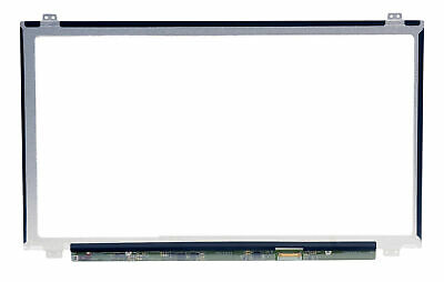 LG LP156WHB(TP)(C1) Replacement Screen for Laptop LED HD Glossy
