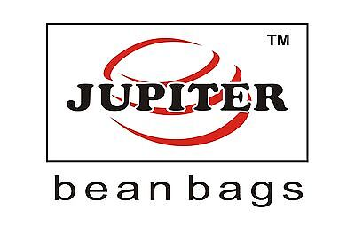 JUPITER Home Furnishing
