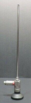 Karl Storz 28721 Bwa 4mm 30 Degree Arthroscope