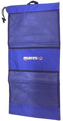 Mares Beach Bag ABC-Tasche für ihre Schnorchelausrüstung