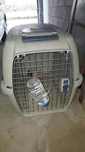 Airline Approved Marchioro Clipper Idhra 5 Pet Carrier Toowong Brisbane North West Preview
