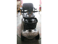 CareCo mobility scooter for sale - unused - Horfield, Bristol
