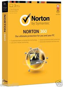 Symantec-Norton-360-3-User-2013-PC-1-Year-Protection-Version-7-0-in-Retail-Box