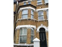 Crystal Palace SE19 Super 2 Bed Flat, Location, Location, Location.