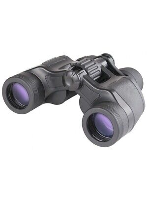Meade Instruments Mirage Zoom Binocular 7-15x35 (*CE)