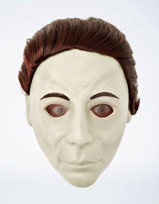 Halloween H20 - Michael Myers Light Up / Music Halloween Door Greeter *VIDEO* - Halloween H20 Music