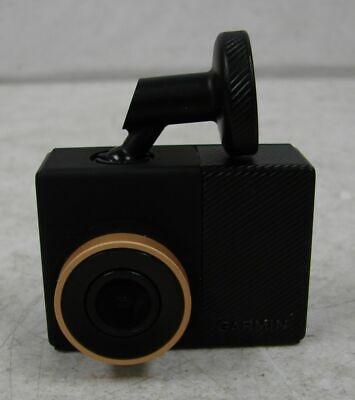 Garmin Dash Cam 55 1440p Dashcam Camera HD Drive Recorder