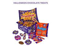 Cadbury gifts!!