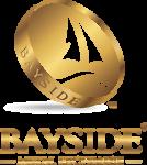 baysidemetalexchange