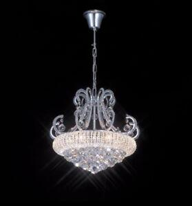 Best price in Canada!!!Designer Collection- chandeliers,vanities,blinds,wall fireplaces,Led light fixtures