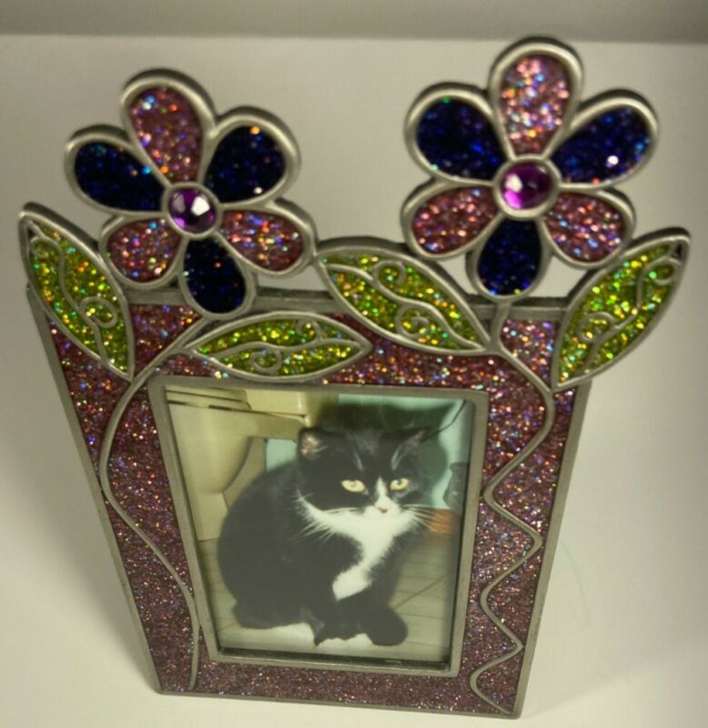 """Picture Frame (3.5"""" X 2.5"""")"""
