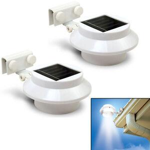 2-Pack-Rethink-Solar-Weather-Resistant-LED-Lights-for-Gutters-Walls-or-Posts