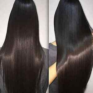 CHEAP CHEAP CHEAP HUMAN HAIR EXTENTIONS Perth Northern Midlands Preview