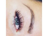 Save £10 True Individual Eyelash Extensions Rated Highly on Treatwell! Walthamstow Leyton