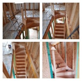 Handyman, carpentry, painting , property services