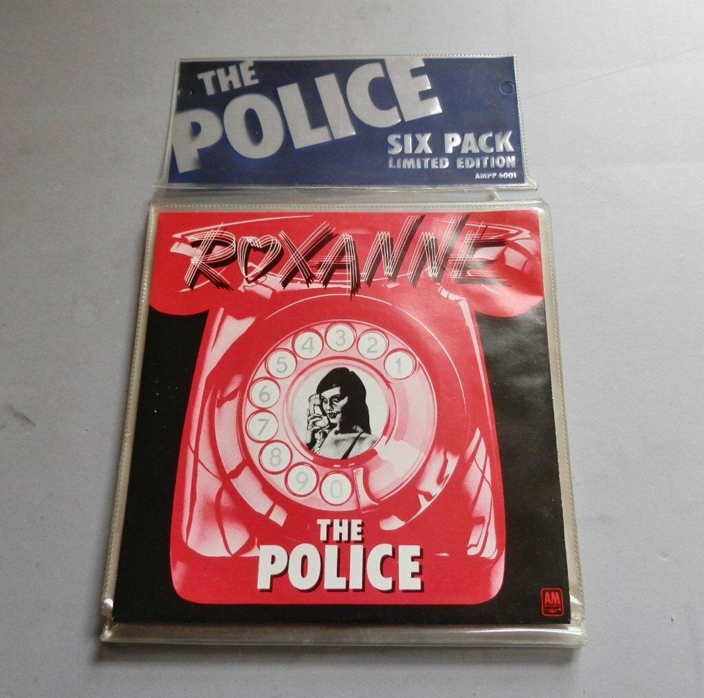 Policesingles com