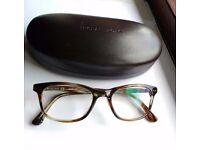 Michael Kors women glasses